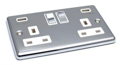 USB-Twin-Ports-3.1a-W65PCW