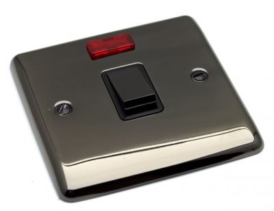 20A-Double-Pole-Switch-D37BN