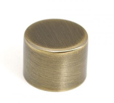 antique-brass-dimmer-knob-replacement