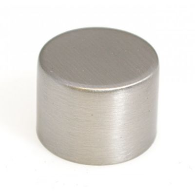 replacement-satin-stainless-dimmer-knob