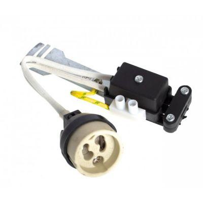 GU10-Lamp-Holder-VGU10LS