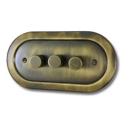 3-Gang-250W-Dimmer-Switch-EM12AN