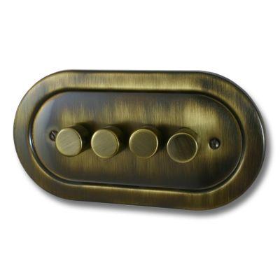 4-Gang-25W-Dimmer-Switch-EM13AN
