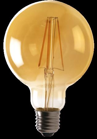 Vintage-Retro-G125-Dimmable-LED-Bulb-E27-VUEP718