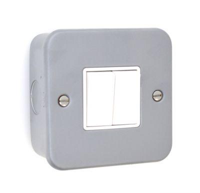 metal-clad-light-switch-2-gang