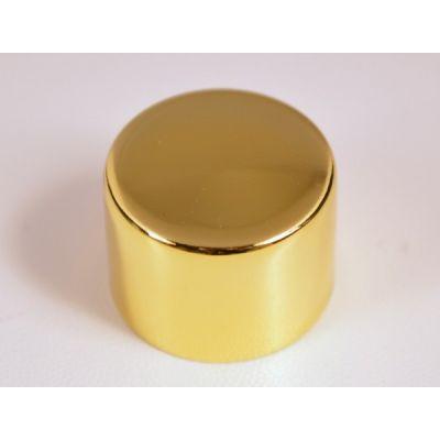polished-brass-dimmer-knob