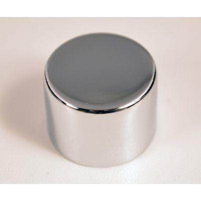 chrome-dimmer-knob