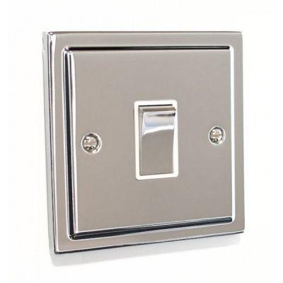 1 Gang Intermediate Switch R05PCW