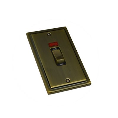 45A-Double-Vertical-Cooker-Switch-R40AB