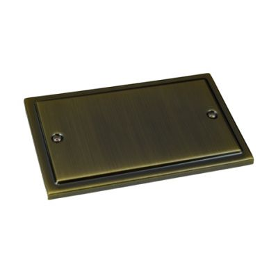 Double-Blanking-Plate-R50AB