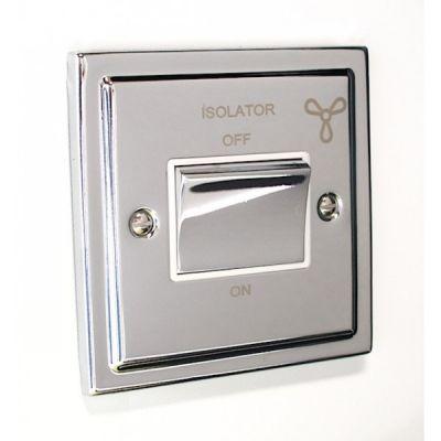 Fan Isolator Switch R53PCW