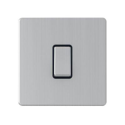 1-Gang-Single-10a-Light-Switch-SG01BCB