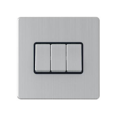 3-Gang-Treble-10a-Light-Switch-SG03BCB