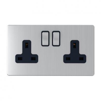 Double-2-Gang-13a-Socket-SG07BCB