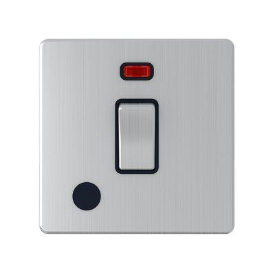 20A-Double-Pole-Switch-SG37BCB