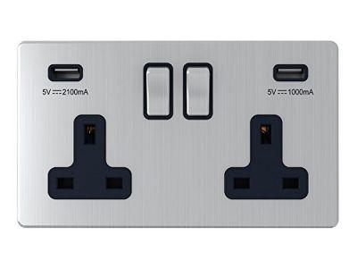 USB-Twin-Ports-3.1a-SG65BCB