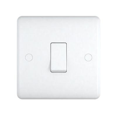 1-Gang-Intermediate-Switch-ST05W
