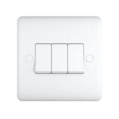 3-Gang-Treble-10a-Light-Switch-ST03W