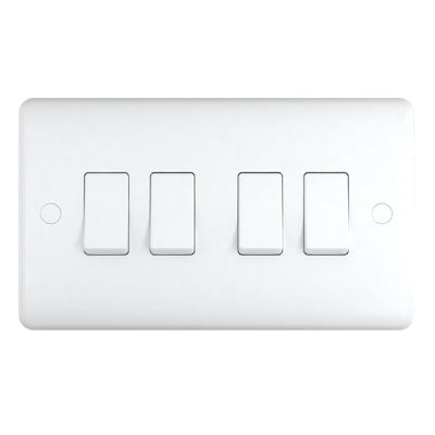 4-Gang-Quad-10a-Light-Switch-ST04W