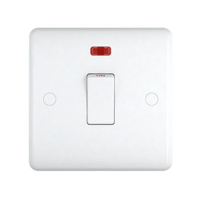 20A-Double-Pole-Switch-ST37W