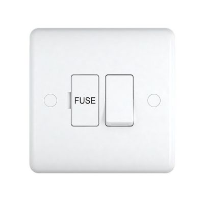 13A-Switched-Fuse-Spur-ST38W