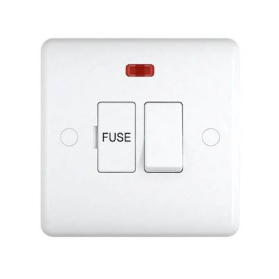 13A-Switched-Fuse-Spur-With-Neon-ST39W