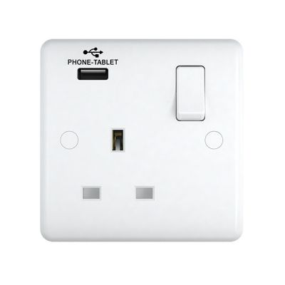 USB-Single-Ports-3.1A-ST64W