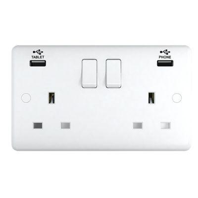 USB-Twin-Ports-3.1A-ST65W