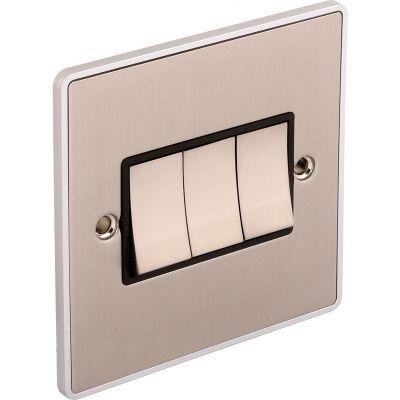 3-Gang-Treble-10a-Light-Switch-UE03BCB