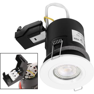 white-fixed-push-connect-downlight