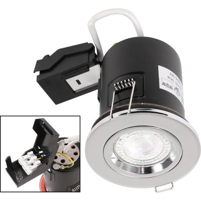 polished-chrome-fixed-push-connect-downlight