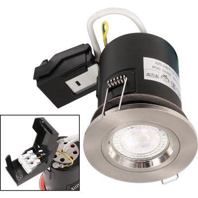 satin-nickel-fixed-push-connect-downlight