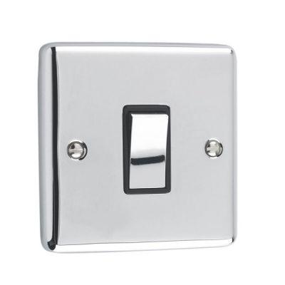 1-Gang-Single-10A-Light-Switch-W01PCB
