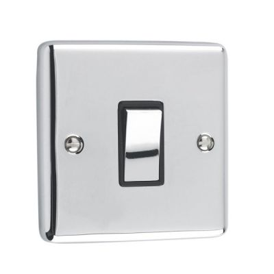 1-Gang-Intermediate-Light-Switch-W05PCB