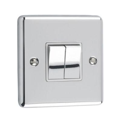 windsor-2-gang-light-switch-chrome