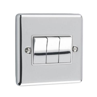 polished-3-gang-light-switch-windsor