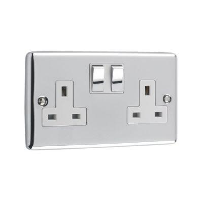 Double-2-Gang-13a-Socket-W07PCW
