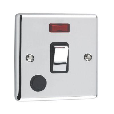 20A-Double-Pole-Switch-W37PCB