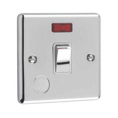 20A-Double-Pole-Switch-W37PCW