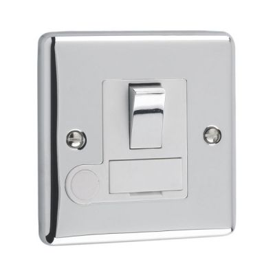 13A-Switched-Fuse-Spur-W38PCW