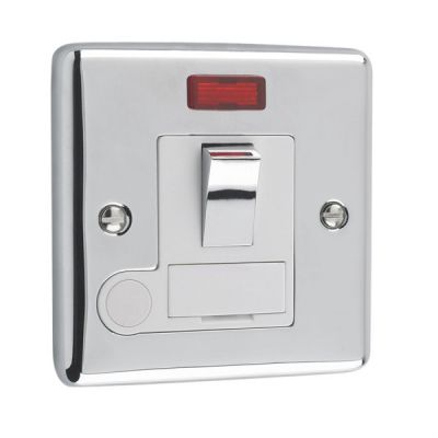 13A-Switched-Fused-Spur-With-Neon-W39PCW