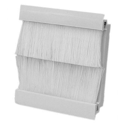 White Brush Modules